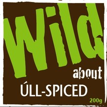 ULL SPICED1