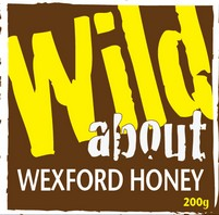 WEXFORD HONEY1