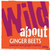 GINGER BEETS1