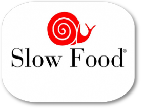 Slow Food Ireland logo& link