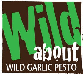 WILD GARLIC PESTO1