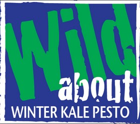 WINTER PESTO1